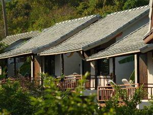 帕岸島薩瑞堪堂Spa度假村(Sarikantang Resort & Spa Koh Phangan)
