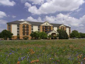 奧斯汀北環凱悅酒店(Hyatt Place Austin-North Central)