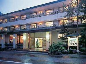 懷舊之屋風和里日式旅館(Natsukashiya Fuwari)
