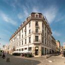 歐洲酒店皇家布加勒斯特(Europa Royale Bucharest)