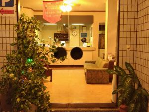 吉田酒店(Yoshida Hotel)