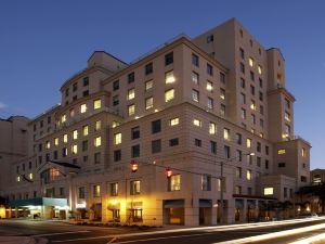 科勒爾蓋布爾斯柱廊威斯汀酒店(Hotel Colonnade Coral Gables, a Tribute Portfolio Hotel)