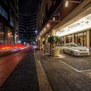 阿德萊德普雷夫美憬閣索菲特酒店(The Playford Adelaide - MGallery by Sofitel)