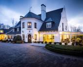 韋恩尼布爾格酒店