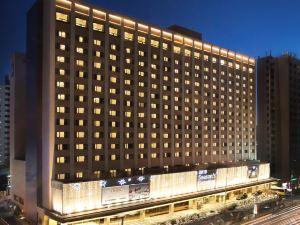 首爾貝斯特韋斯特精品花園精品酒店(Best Western Premier Seoul Garden Hotel)