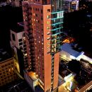 瓜達拉哈拉雅樂軒酒店(Aloft Guadalajara)