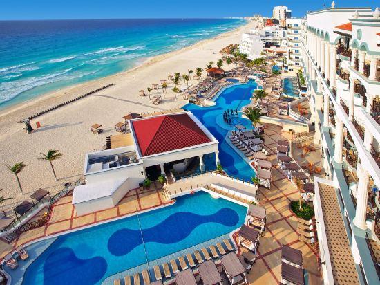 Hyatt Zilara Cancun All Inclusive Adults Only Off - Cancun all inclusive resorts adults only