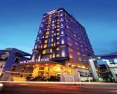 西貢黃金中央酒店