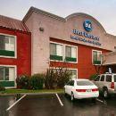 拉奈花園貝斯特韋斯特套房酒店(Best Western Lanai Garden Inn & Suites)