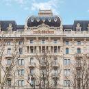 米蘭高盧埃克塞爾西奧酒店 - 豪華精選酒店(Excelsior Hotel Gallia - Luxury Collection Hotel)