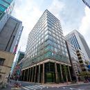 索拉利亞西鐵酒店銀座東京