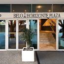 貝洛奧裏藏特廣場酒店