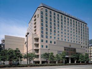 福岡日航酒店