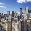 紐約聯合廣場W酒店(W New York Union Square)