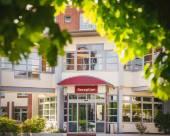 布勞恩史維希維也納之家輕鬆酒店