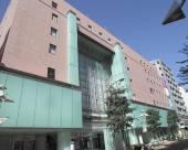 吉祥寺第一酒店