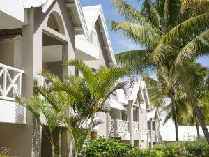 毛里求斯熱帶態度酒店(Tropical Attitude Hotel Mauritius)
