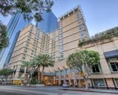 洛杉磯加州廣場歐尼酒店