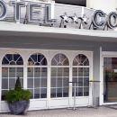 斯考特而科迪納酒店
