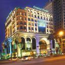 莫爾珀爾水晶宮酒店