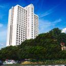 泗水花園皇宮大酒店