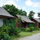 萬榮生態旅館(Vangvieng Eco Lodge)