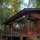 古晉美麗雨林度假村(Permai Rainforest Resort Kuching)