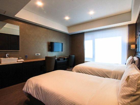 海雲台高麗良宵酒店(Benikea Hotel Haeundae)其他