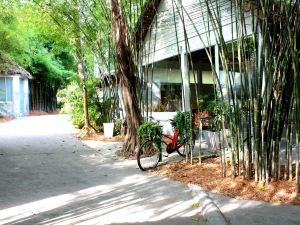 帕岸島銀河灣度假村(Milky Bay Resort Koh Phangan)