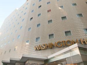 千葉華盛頓酒店(Chiba Washington Hotel)