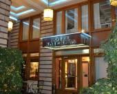 卡特琳娜酒店