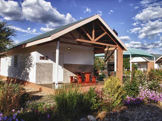 Windhoek Hotels - Where to stay in Windhoek   Trip com