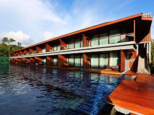 麗貝島愛琪拉度假村(Akira Lipe Resort)