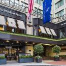 韋斯特伯里酒店(The Westbury Hotel)