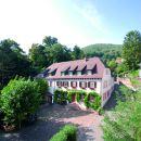 戴赫斯加斯海德堡酒店(Die Hirschgasse Heidelberg)