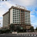 怡保文物酒店(Heritage Hotel Ipoh)