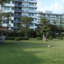 曼谷素坤逸街50號首府度假酒店(The Capital Resort @ Sukhumvit 50 Bangkok)