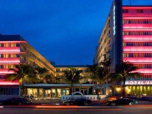 維克多南海灘酒店(Hotel Victor South Beach)