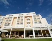 貝斯特韋斯特博納維納普拉多酒店