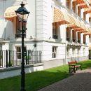 海牙 卡爾頓大使酒店(Carlton Ambassador Hotel Den Haag)