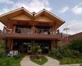蘭塔花園之家酒店