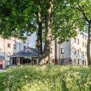 愛丁堡馬森別墅酒店(Masson House Edinburgh)
