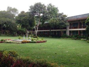 象島柴切特度假酒店(Chai Chet Resort Koh Chang)