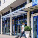 宜必思斯圖加特市北經濟酒店(Ibis Budget Stuttgart City Nord)