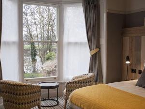 Headweir Mill House Hotel