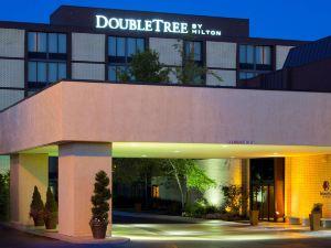 哥倫布/沃辛頓希爾頓逸林酒店(DoubleTree by Hilton Columbus/Worthington)
