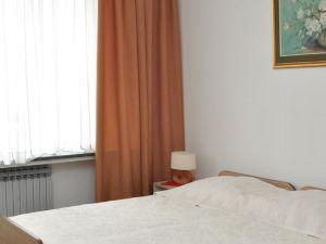 羅姆斯拉蘭酒店(Rooms Lara)