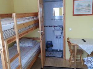 Papli 2 Accommodation