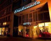 艾斯普蘭納德酒店
