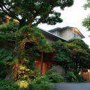 靜岡瑞之里丸久旅館(Marukyu Ryokan Shizuoka)